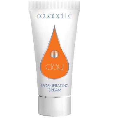 Aquabelle Regenerating Cream Calivita flacon 50 ml