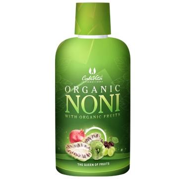 Noni Organic Calivita flacon 946 ml