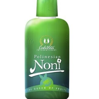 Noni Polinesian Calivita flacon 946ml