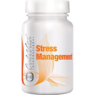 Stress management Calivita flacon 100 tablete